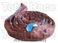 Sufe textile circulare 6 tone 4 metri